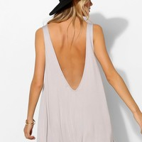 Project Social T Bubble Tunic Tank Top - Urban Outfitters