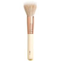 H&M - Powder Brush - Natural white - Ladies