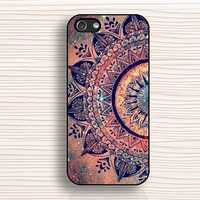 flower iphone case,mandala iphone 5s case,mandala iphone 5 case,iphone 5c case,datura iphone 4 case,datura iphone 4s case