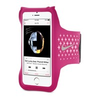 Nike Men's Diamond Arm Band for iPhone 5s and iPhone 5 - Apple Store (U.S.)