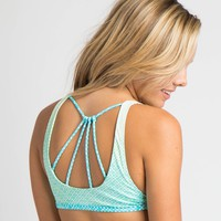 O'Neill 365 AVALON BRA TOP from Official US O'Neill Store