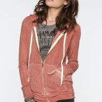 Brandy Melville USA Julia Hoodie
