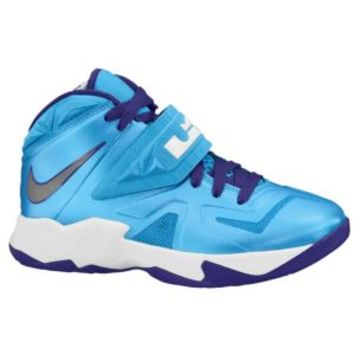Nike Soldier VII - Boys' Grade School