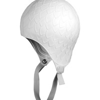 Creative Sunwear Molded Petal Cap with Strap at SwimOutlet.com
