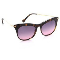 Elizabeth and James Fairfax Sunglasses | SHOPBOP