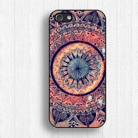 iphone case,flower case,mandala iphone 5s case,mandala iphone 5 case,datura iphone 5c case,datura cover,iphone 4 case,iphone 4s case