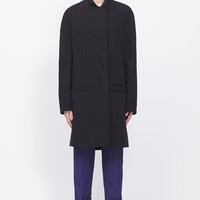 Totokaelo - Haider Ackermann Lightweight Coat - $1,457.40