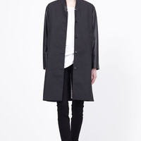 Totokaelo - Hope Chief Coat - $984.20