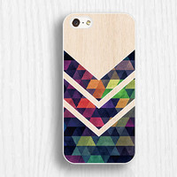 iphone case,chevron iphone 5s case,vivid iphone 5 case,iphone 5c case,glass iphone 4 case,iphone 4s case,wood glass case,152-4