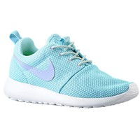 Roshe Women's | Champs Sports