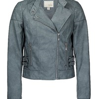 Daytrip Pheobe Jacket - Women's Jackets/Blazers | Buckle