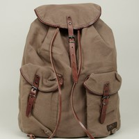 Polo Ralph Lauren Men's Loaser Backpack