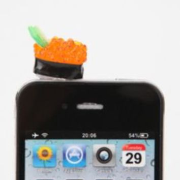UrbanOutfitters.com > Decoppin iPhone Charm