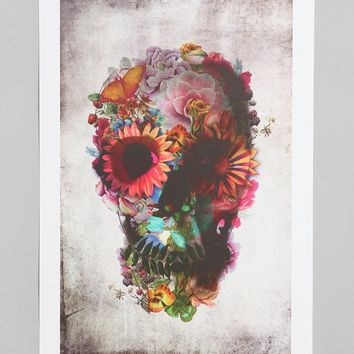 Posters  Prints  Urban Outfitters