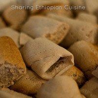 Servings: Sharing Ethiopian Cuisine Recipe Book