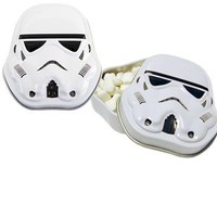 Stormtrooper Star Wars Mints in Tin