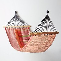 Free People Kantha Hammock