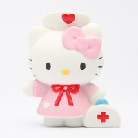 Precious Moments x Hello Kitty: Nurse