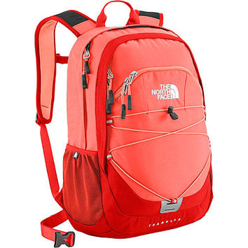 The North Face Women's Isabella Backpack - eBags.com