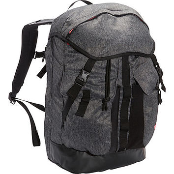 The North Face Women's Sabrinia Rucksack - eBags.com