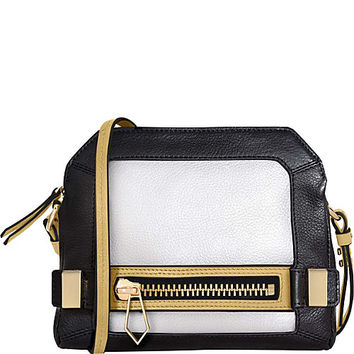 Botkier Honore Crossbody - eBags.com