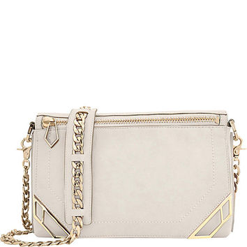 Botkier Linea Crossbody - eBags.com
