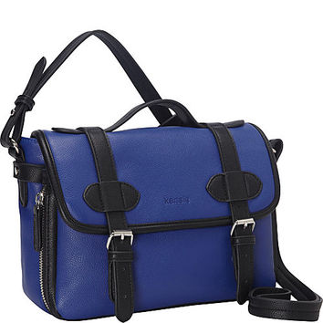 kensie Clean Slate Crossbody - eBags.com
