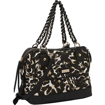 kensie Animal Instinct Satchel - eBags.com