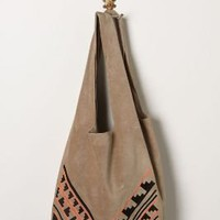 Zuma Shopper - Anthropologie.com