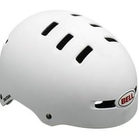 Faction - Urban Bike Helmet - - Bell Helmets