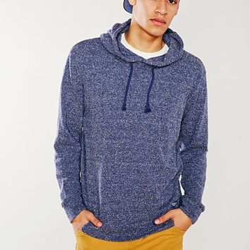 Katin Sock Hoodie  Urban Outfitters