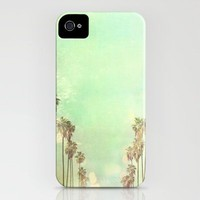 la la land iPhone Case by Myan Soffia | Society6