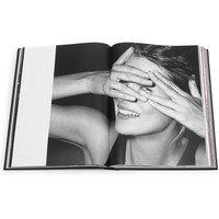 Rizzoli | Kate Moss edited by Fabien Baron hardcover book | NET-A-PORTER.COM