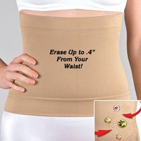 Sculpting Waist Shaper @ Fresh Finds