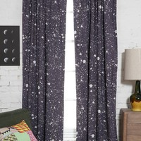 Magical Thinking Dakota Blackout Curtain - Urban Outfitters