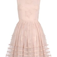 REDValentino - Dress Women - Dresses Women on Valentino Online Boutique