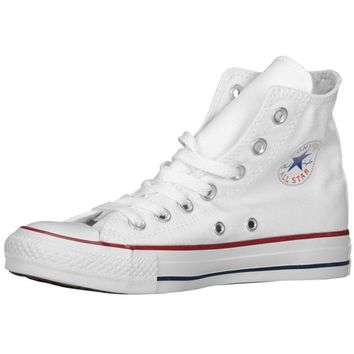 Converse All Star Hi  Boysx27 Grade School