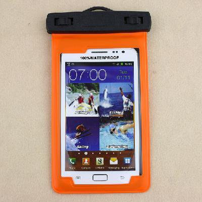 waterproof bag FOR Samsung i9220 mobile phone - &amp;#36;7.60 : freegiftbox!, online shopping for electronics,iphone ipad accessories, comsumer electronics and accessories, game accessories and fashion apperal