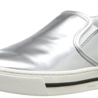 Marc by Marc Jacobs Women's Slip-On Flat