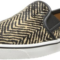 DV by Dolce Vita Women's Gordie-2 Fashion Sneaker