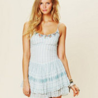 Free People FP ONE Catalina Dress at Free People Clothing Boutique