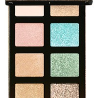 Bobbi Brown 'Surf & Sand - Surf' Eyeshadow Palette