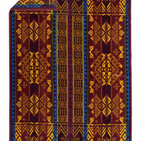 Pendleton ® Towels, Pendleton ® Spa Towel in Abiquiu Sunset