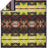 Native American Blankets, Verde Valley Blanket, Pendleton® blanket