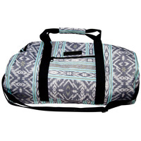 Billabong Women's Centered On The Sea Duffle Bag