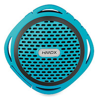 HMDX Flow™ Rugged Wireless Speaker