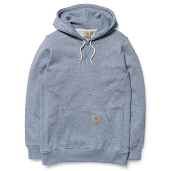 Carhartt WIP Hooded Northbrook Sweatshirt  Official Online Shop