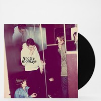 Arctic Monkeys - Humbug LP - Urban Outfitters