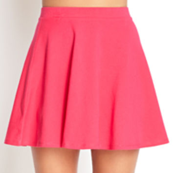 Collect pretty maxis bodycon pencil skirts and more  Forever 21