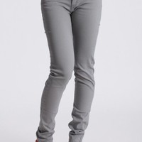 Venture Forward Skinny Jeans | Modern Vintage Look 2 | Modern Vintage Paper And Ink